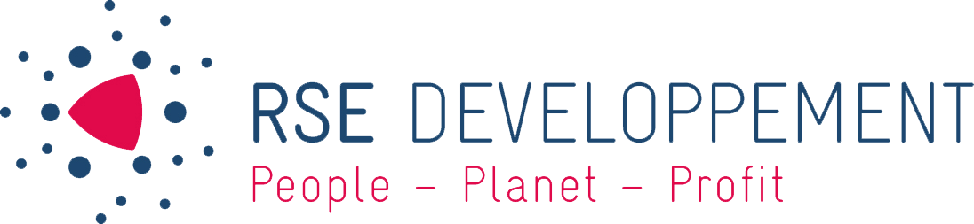 RSE-Developpement