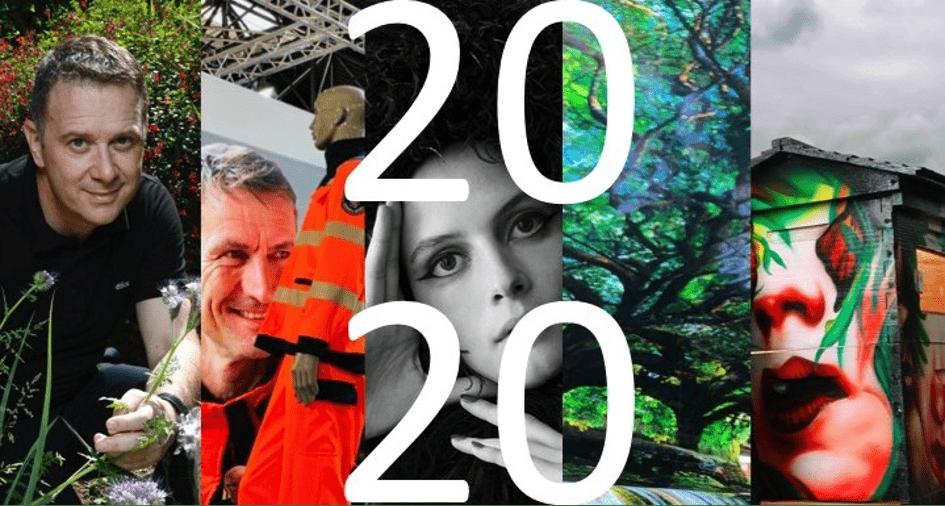 2020, l'ère du changement d'échelle de la RSE