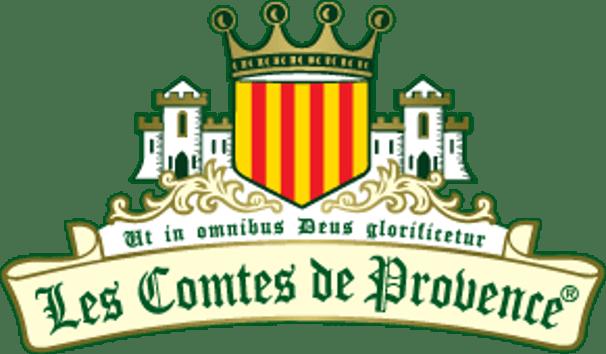 Les Comtes de Provence : une touche de RSE dans la confiture !