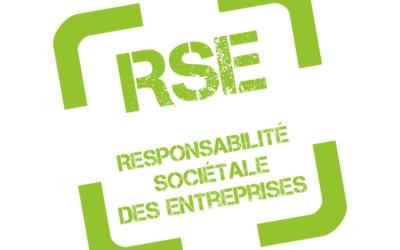 Vos consommateurs veulent des engagements sur la RSE