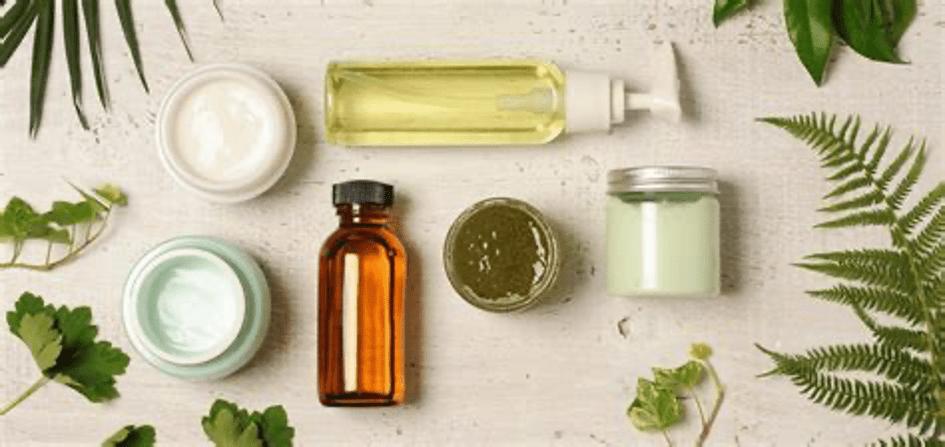 La moitié des consommateurs de cosmétiques s'inquiète