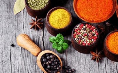Innovation agroalimentaire : redonner du sens à nos assiettes