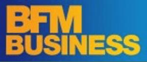 RSE DEVELOPPEMENT témoigne sur BFM TV : le recyclage, une vraie solution