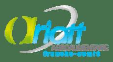 Le programme collectif de l'ARIATT