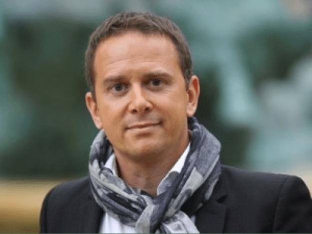 """Marc Jacouton : """"les ODD s'adressent aux PME pionnières"""" (RSE Développement)"""