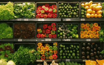 Agroalimentaire: redonnons confiance aux consommateurs!