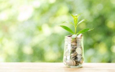 Et si la finance durable était l'avenir de la RSE ?